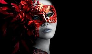 L'entre deux ères - Niveaux intermédiaires Mask_girl_300x219