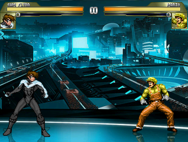 MUGEN TRON Stages (Classic/Evolution/Legacy/Uprising)  Untitled_2