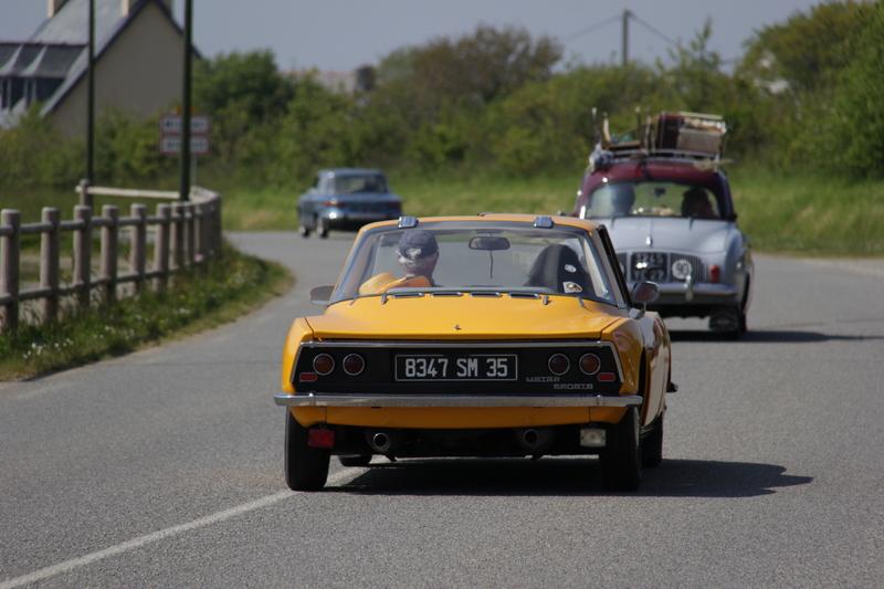 Les photos du Tour de Bretagne 2013 IMG_9119