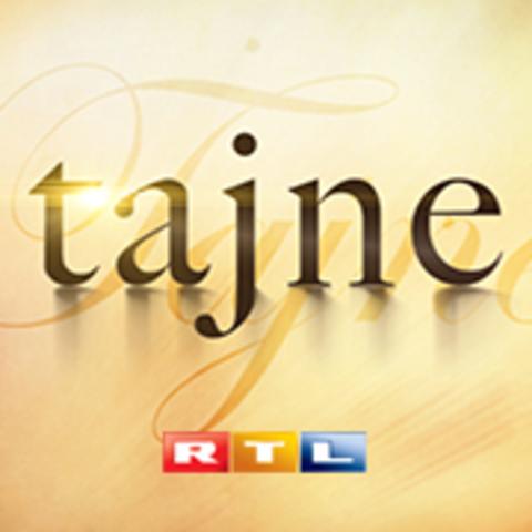 Tajne (2013) 60501_156008721262443_2124394981_n