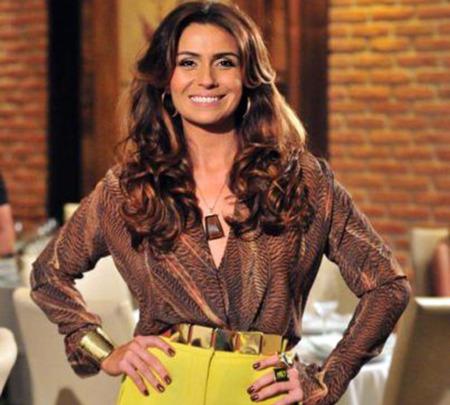 Giovanna Antonelli 1319449c_OARtu_HQ