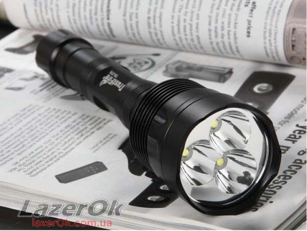 lazerok.com.ua - тактические фонари, лазерные указки, портативные радиостанции 26_2