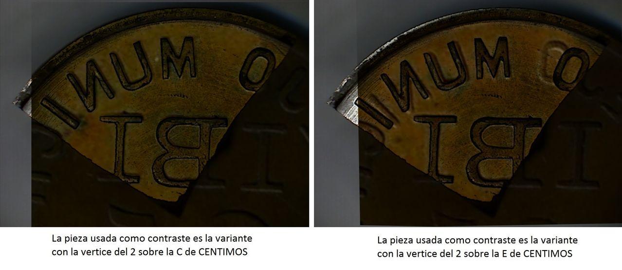 Fragmento de troquel usado para acuñar los 25 céntimos de Ibi 29_copia_variantes_copia