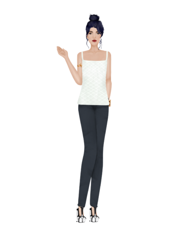 Outfits Outfit_6