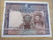1000 Pesetas 1925 DSC04029