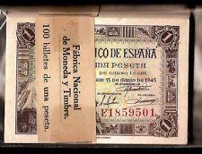 Tacos de billetes Taco_1