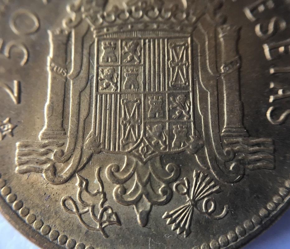 2,5 pesetas 1953 (*19-54). Estado Español - Página 2 IMG_8075