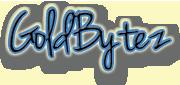 ΤΟ ΠΑΙΖΩ... ΚΑΙ ΠΟΛΥ ΑΝΤΡΑΣ!(1983)DvdRip  Logo