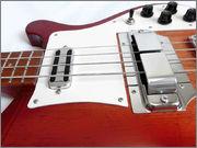 Projeto Rickenbacker 4001V63 - Luthier Daniel Japeta RK_Lite_2011_V63_09