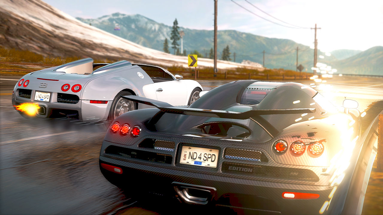 Need for Speed Hot Pursuit - Limited Edition (REBACK) Ss_8c0ae98affc770e0a155d42862764575dd5fb36e