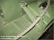 Советский легкий танк Т-26, обр. 1933г., Panssarimuseo, Parola, Finland  26_092