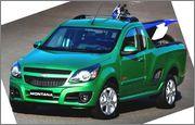 Fiat in Brasile Chevrolet_montana