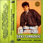 Seki Turkovic - Diskografija 1987_p