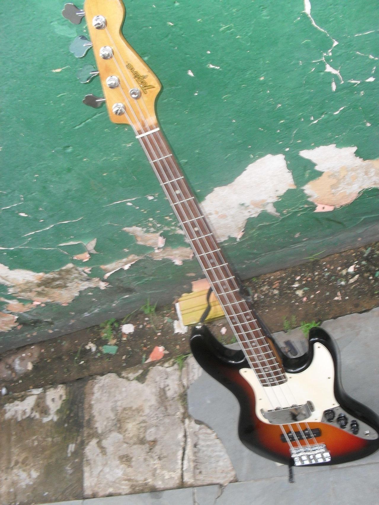 Baixo Tagima jazz bass Hand Made in Brazil - Página 2 SDC15972