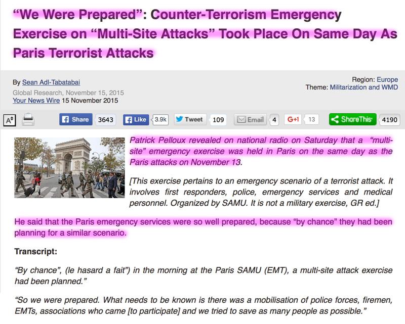 Explosion und Schießerei in Paris! - Seite 2 Uebung