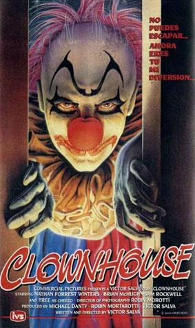 Cine de Terror - Página 5 Clownhouse_cover