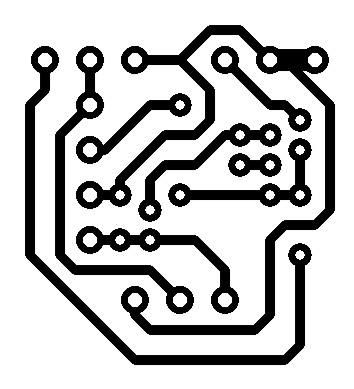 Projeto Mini Fuzz Do Bertola com Blend PCIBFuzzer