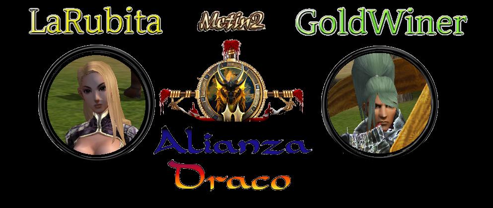 AlianzaDracoMT2