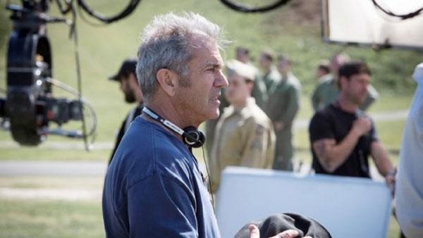 Mel Gibson Hacksaw_ridge_1