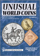 pdf compartidos - Página 4 Unusual_World_Coins_5