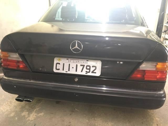W124 300E-24v 1992 - R$15.000,00 18644399_1720011478015986_498256071_n