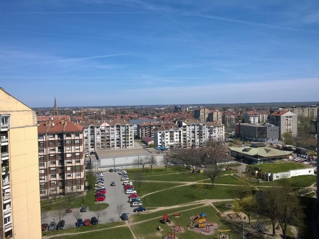 Grad Subotica WP_20150410_003