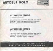Nedeljko Bilkic - Diskografija - Page 2 Image