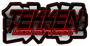 Tekken chuchoryu proyect Tekken_Logo_MUGEN
