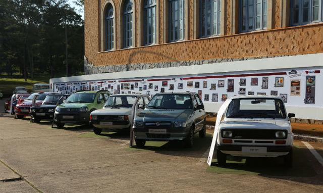 Auto Storiche in Brasile - FIAT - Pagina 3 Fiat_araxa_01