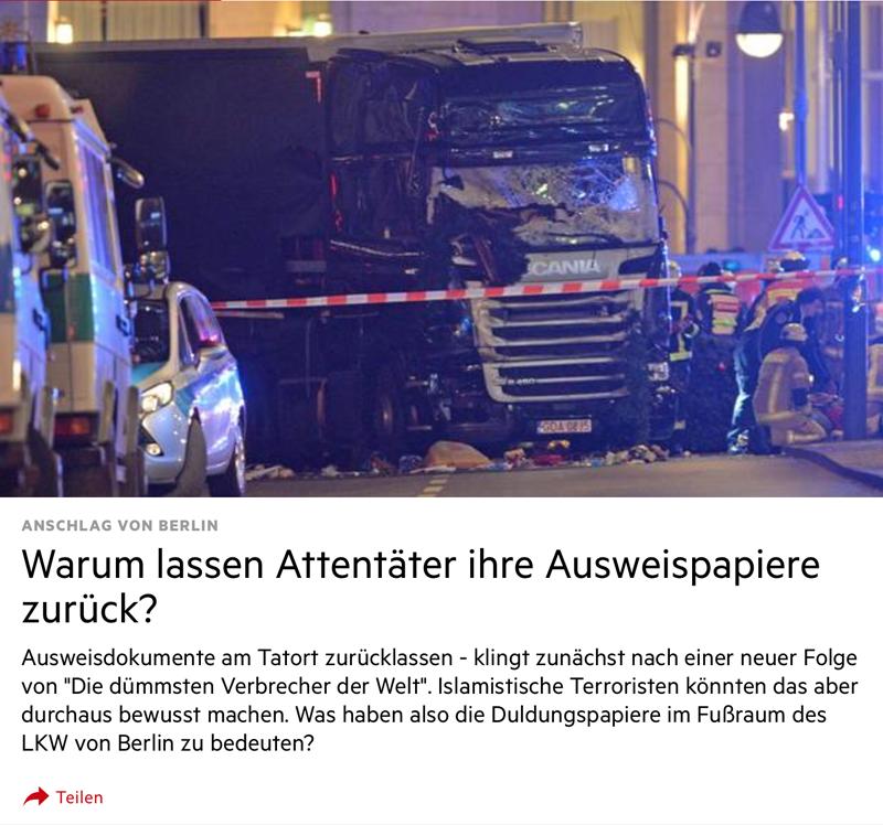 """Truck Attack – """"Anschlag"""" in Berliner Weihnachtsmarkt - Seite 2 Pass_03"""