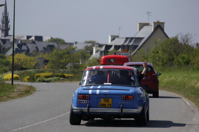 Les photos du Tour de Bretagne 2013 IMG_9293