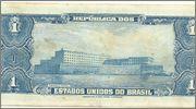1 Cruzeiro Brasil, 1954-58 (Marques de Tamandaré) 1_cruzeiro_rev
