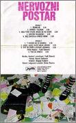 Nervozni postar - Diskografija 1988_1_kaz