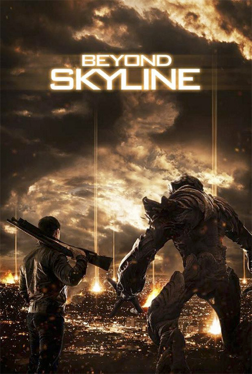Iko Uwais Skyline_2_teaser_poster_2