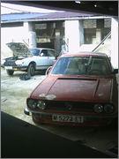 Nos presentamos mi Lancia Beta y Yo - Página 3 PHTO0106