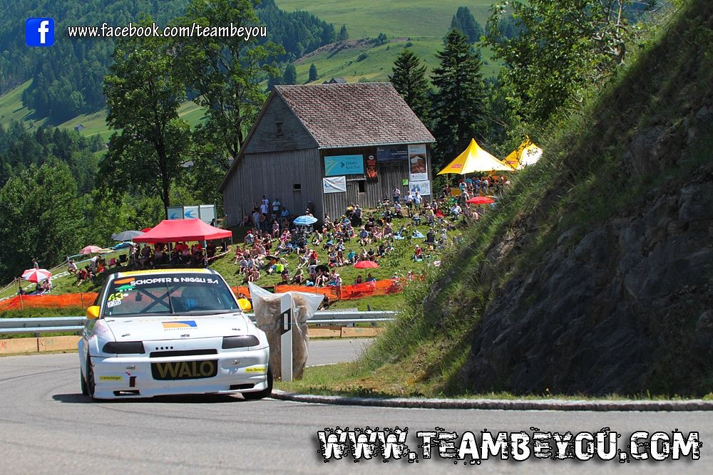 Saison course 2017 de Juju 89: Free Racing club Le Mans Bugatti! Hemberg2017_2
