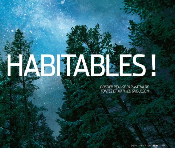 Preuves logiques et scientifiques d'existence du paradis Matériel Paradis1