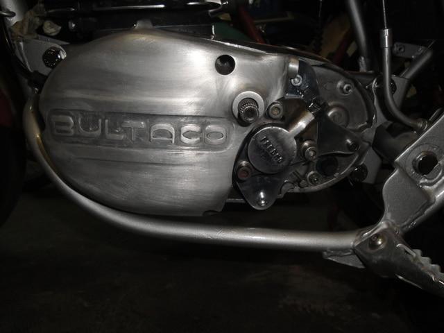 Embrague hidraulico en Bultacos. DSC04786