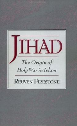 Islamophobes et leur relation avec Sionisme et F.M 2016_01_17_183111