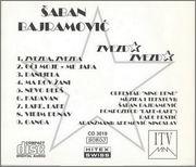 Saban Bajramovic - DIscography - Page 2 R_3294319_1324377942_jpeg