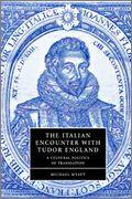 Livros em inglês sobre a Dinastia Tudor para Download The_Italian_Encounter_with_Tudor_England_A_Cult