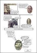notafilizada - Historia de España Notafilizada (estracto) America_page_2