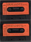 Nervozni postar - Diskografija R_6097313_1410987019_1523_jpeg