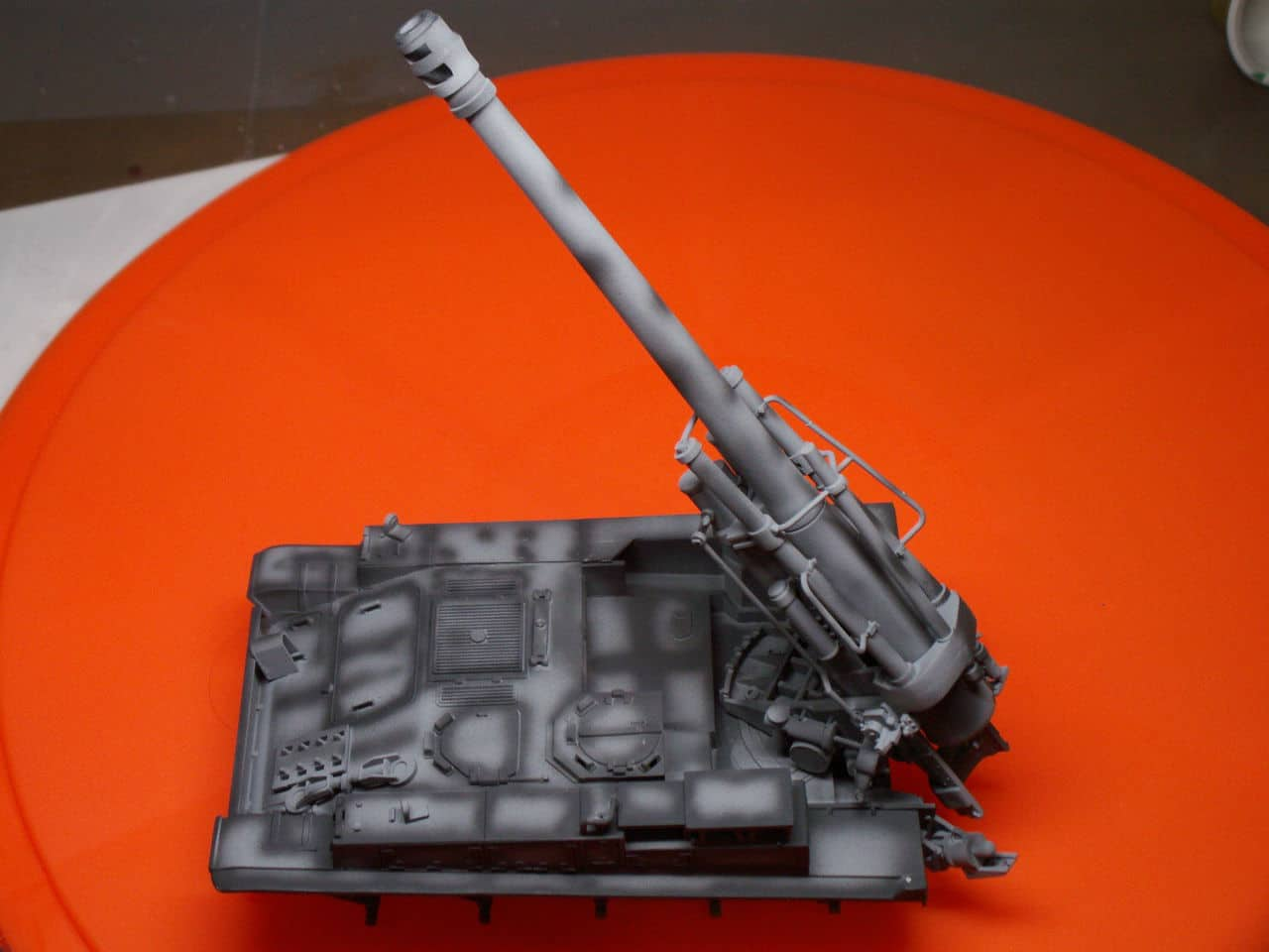 AMX13/155 χιλιοστά  PICT0004