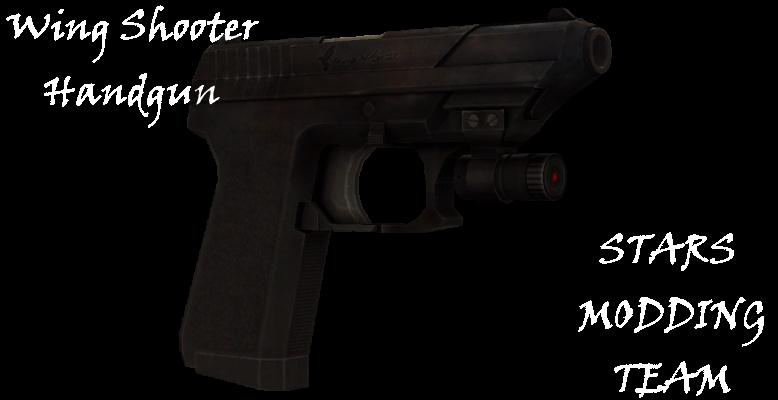 Pistola WingShooter - Por Matilda Wing_Shooter_Handgun