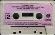 Vera Matovic - Diskografija - Page 2 R_3654789215