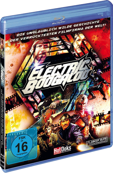 Electric Boogaloo (Electric Boogaloo: La loca historia de Cannon Films) 2015 Electric_Boogaloo_Blu_Ray_German