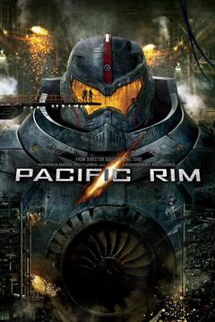 Las mejores y peores películas de acción de 2013 Pacific_Rim