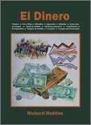 La Biblioteca Numismática de Sol Mar - Página 3 El_Dinero