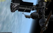 """SPACE - """"Starlab"""" space station - Pagina 5 Image1"""